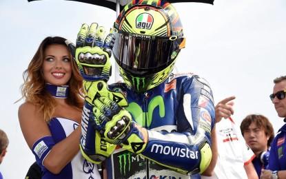 Lauda: MotoGP più divertente della F1