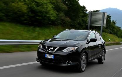 Nissan: tecnologia e rispetto dell'ambiente