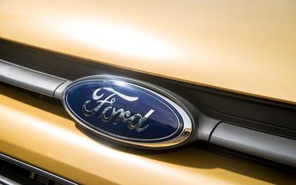 Ford Italia numero 1 per soddisfazione dei dealer