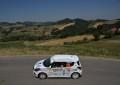 Suzuki Rally Trophy: partita aperta in Friuli
