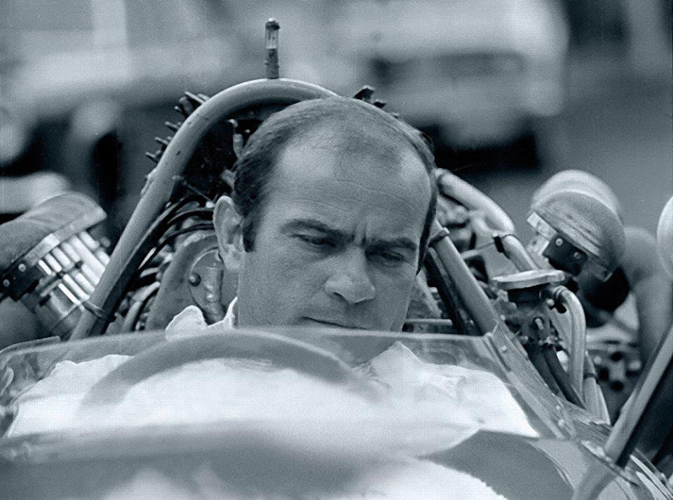 Ricordando Guy Ligier