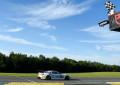 Maserati Trofeo: Monti sempre più leader