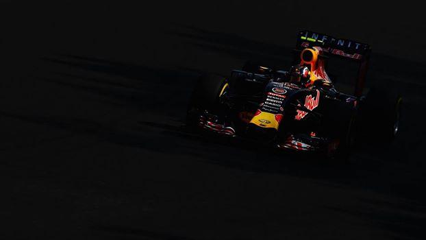 Minardi basito: la RBR studia la F1 del 2017!