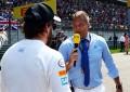 La F1 resta free in Germania con RTL
