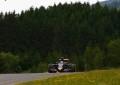I dubbi di Verstappen sulle partenze
