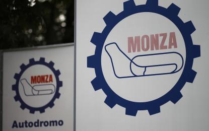 Monza: insediato il nuovo CdA SIAS