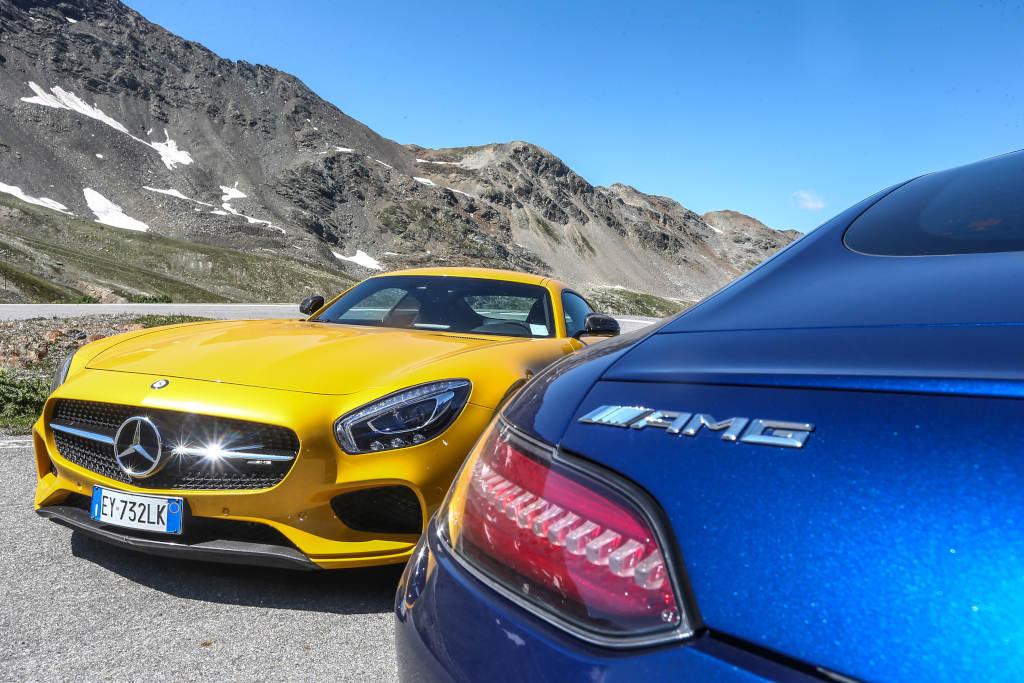 DieselGate: Daimler nega ogni coinvolgimento