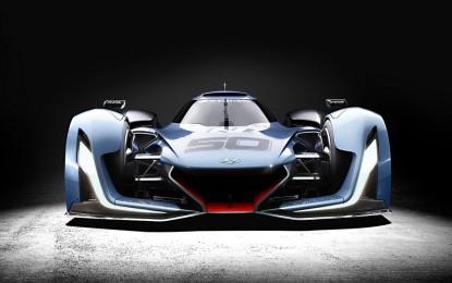 Hyundai: novità, concept e tecnologia