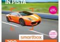 smartbox®: le proposte 2015/2016