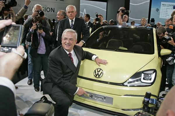 UNC e caso Volkswagen: verifica  in Italia