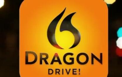 Nuance Dragon Drive per Daimler