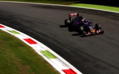 GP Italia: l'anteprima di Gian Carlo Minardi