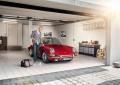 Porsche e la cura delle sportive Classic