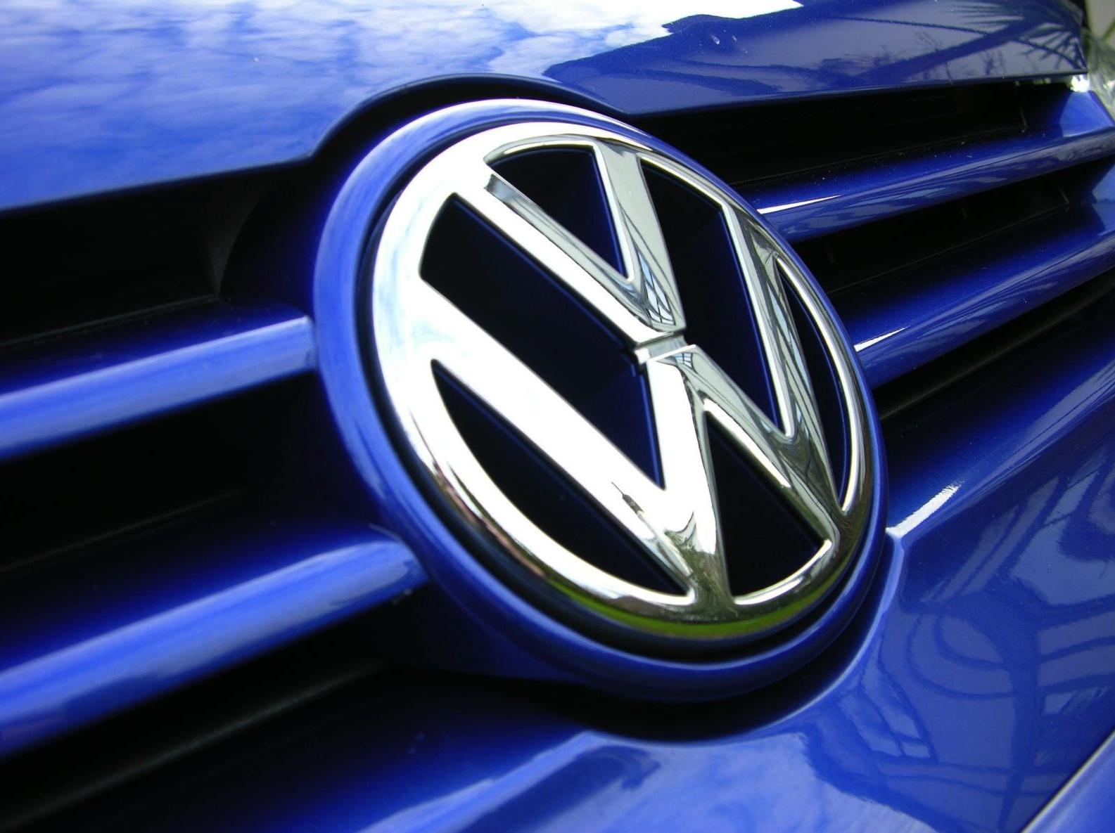 Dichiarazione Consiglio di Sorveglianza VW AG