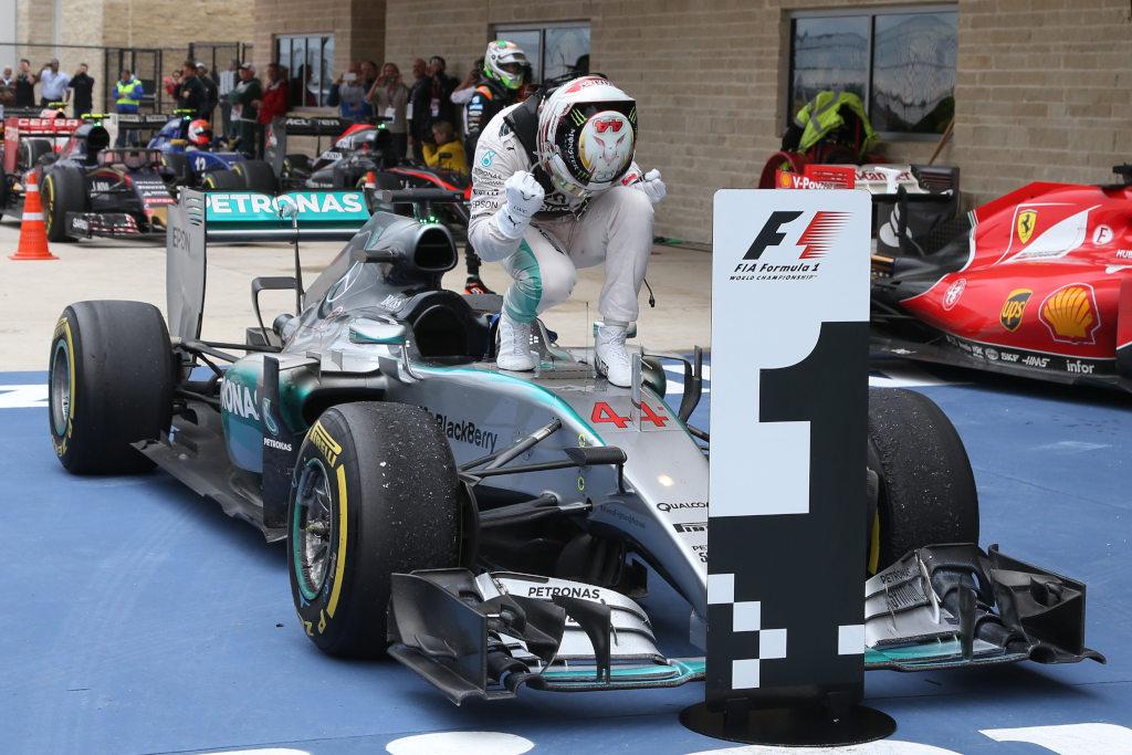 USA: il punto di Gian Carlo Minardi