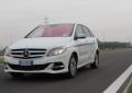 ACI e Mercedes: protocollo elettrico!