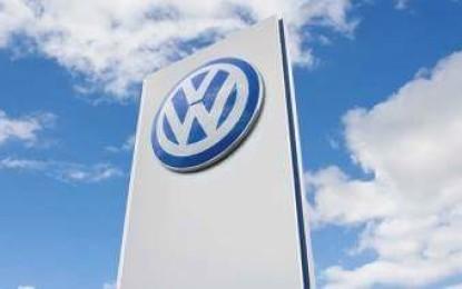 Volkswagen Italia: servizio clienti attivo