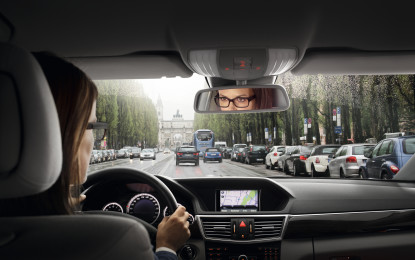 Zeiss DriveSafe: le lenti per guidare sicuri