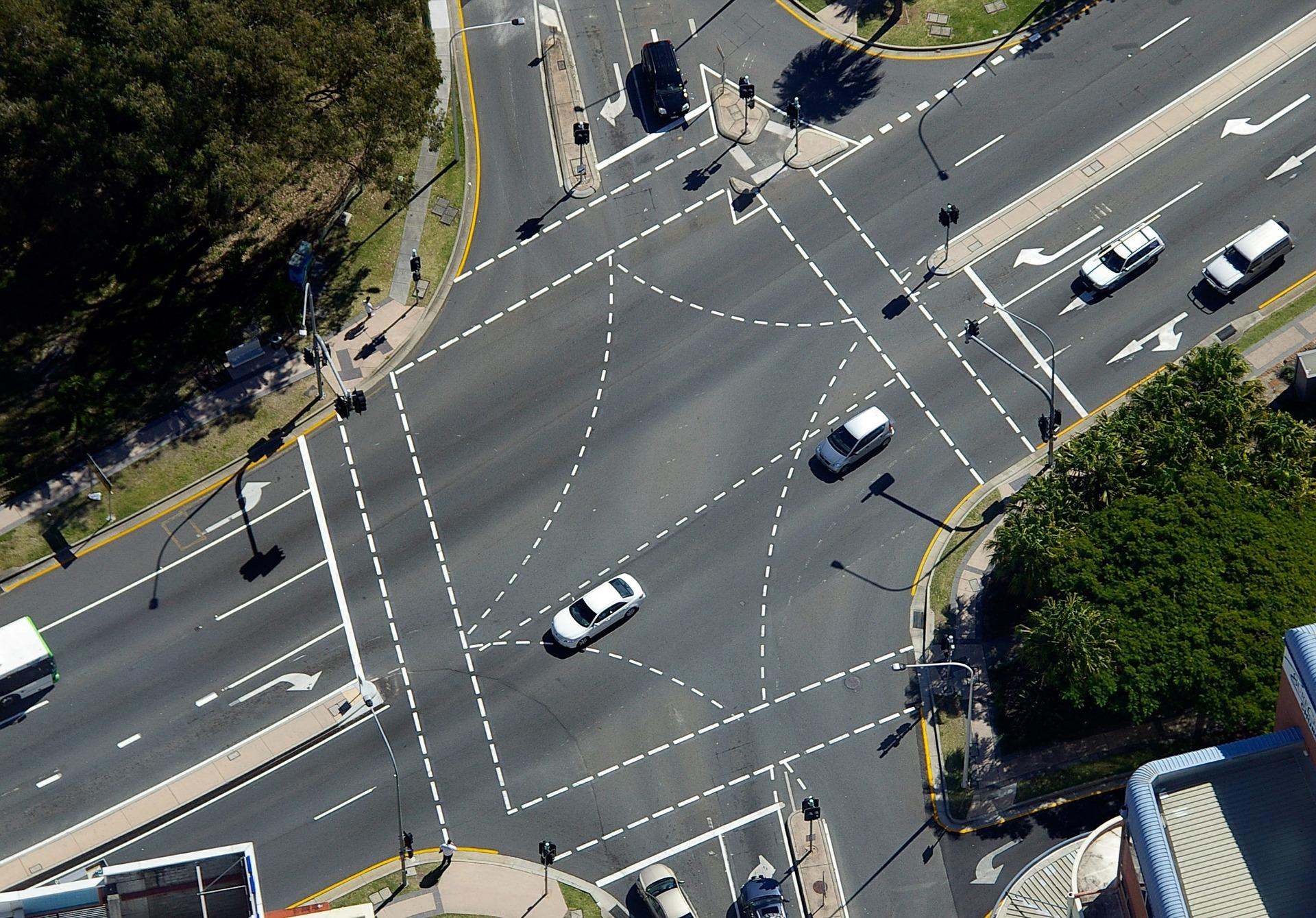Pregiudizi e sicurezza al volante