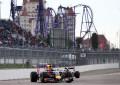 Russia: il punto di Renault Sport F1