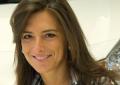 Elena Fumagalli Resp. Comunicazione DS