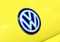 Volkswagen: UNC propone bonus per l'usato