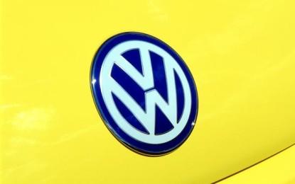 Dieselgate: UNC chiede che il Governo convochi l'AD di VW Italia