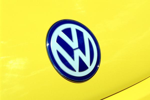 Volkswagen: richiamo per i Diesel EA189