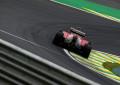 Brasile: Vettel e Raikkonen alla vigilia del GP