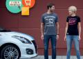 Suzuki Cyber Monday: fino a oggi