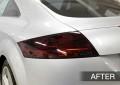 APA presenta Tail-Light