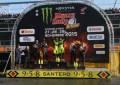 Monza Rally Show: vincono Rossi e Cairoli
