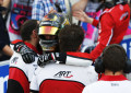 GP3: Kirchhöfer wins as title battle goes to the wire