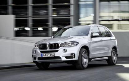 BMW Italia partner Giornata Interculturale Bicocca