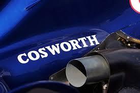 F1 divisa sui motori-cliente