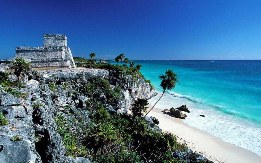 Capodanno ai Caraibi o nella Terra del Fuoco