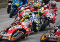 Test Sepang: via alla MotoGP 2016