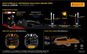 02-Malaysian-Race2-4k-IT