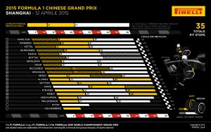 03-Chinese-Race1-1k-IT
