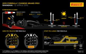 03-Chinese-Race2-1k-IT