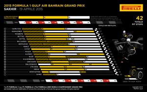 04-Bahrain-Race1-1k-ITA