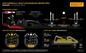 04-Bahrain-Race2-4k-IT