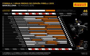 05-Spanish-Race1-4k-IT