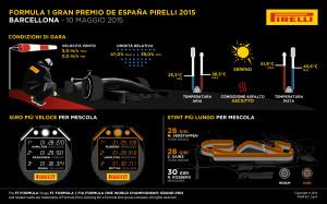 05-Spanish-Race2-4k-IT