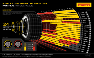 07-Canadian-Race1-1k-IT