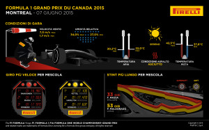 07-Canadian-Race2-4k-IT