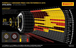 08-Austrian-Race1-1k-IT