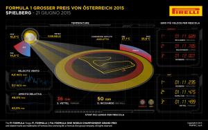 08-Austrian-Race2-1k-IT