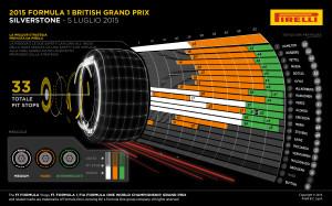 09-British-Race1-4k-IT