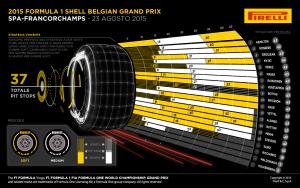 11-Belgian-Race1-1k-IT